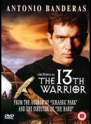 Den 13. Kriger (The 13th Warrior)