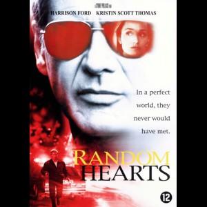 u16518 Random Hearts (UDEN COVER)