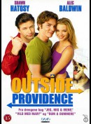 Outside Provicence