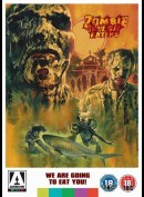 Zombi 2 aka Zombie Flesh Eaters (1979)