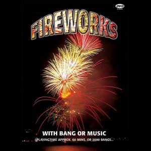 u5441 Fireworks (UDEN COVER)