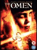 The Omen (2006) (The Omen 666)