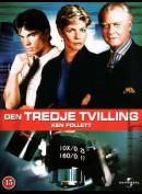 Den Tredje Tvilling (The Third Twin)