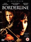 Borderline (2002) (Gina Gershon)