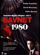 Yorkshire Ripper: Savnet 1980 (Red Riding 1980)