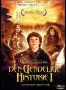 Fortællinger Fra Den Uendelige Historie 1