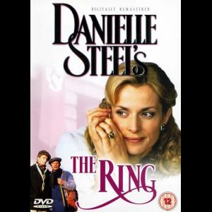 u16367The Ring (Ringen) (UDEN COVER)