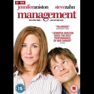 u15680 Management (UDEN COVER)