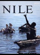 Nile: Crocodiles And Kings