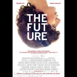u5664 The Future (UDEN COVER)