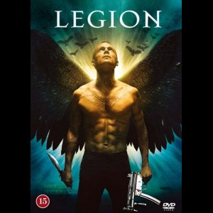 u15226 Legion (UDEN COVER)