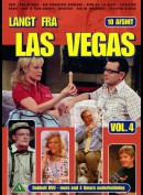 Langt fra Las Vegas 4