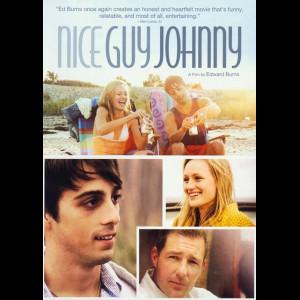 u5764 Nice Guy Johnny (UDEN COVER)