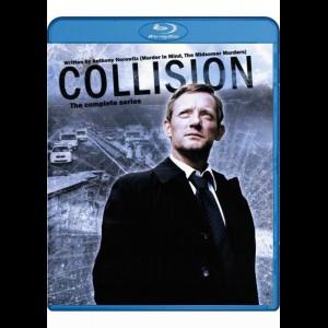 Collision: Den Komplette Miniserie