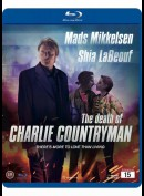 The Death of Charlie Countryman