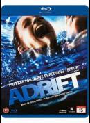 Adrift (2006)