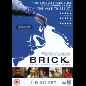 -4984 Brick (KUN ENGELSKE UNDERTEKSTER)