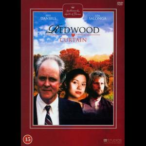 u11705 Redwood Curtain (UDEN COVER)