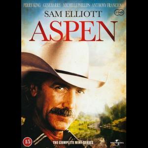 Aspen (Mini-Serie)