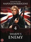 Sharpe           4: Sharpes Enemy (1994)
