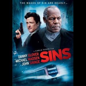 Sins (Danny Glover)