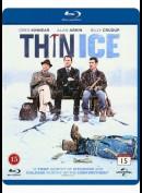Thin Ice