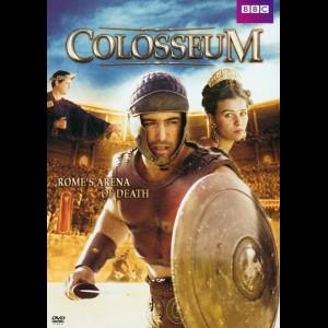 Colosseum: A Gladiators Story
