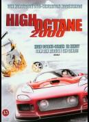 High Octane 2000