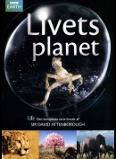 BBC Earth: Livets Planet
