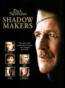 Shadow Makers