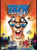 Kænguru Jack: GDag U.S.A.!
