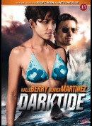 Dark Tide (Halle Berry)