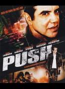 Push (2006) (Chad Lindberg)
