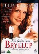 Min Bedste Vens Bryllup (My Best Friends Wedding)