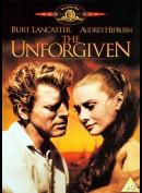 The Unforgiven (1960) (De Uovervindelige)