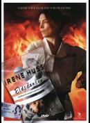 Irene Huss 5: Eldsdansen (Irene Huss 5: Ildsdansen)
