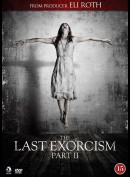 The Last Exorcism 2