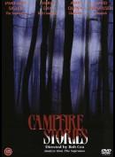 Campfire Stories (Jamie-Lynn Sigler)