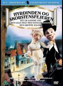 H.C. Andersens Eventyrlige Verden 2