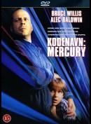 Kodenavn: Mercury (Mercury Rising)