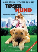 Tøser Og Hund (Chestnut: Hero Of Central Park)