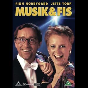 Musik & Fis (Musik Og Fis)