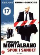 Kommissær Montalbano 17