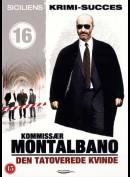 Kommissær Montalbano 16