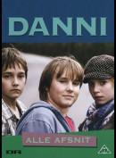 Danni (afsnit 1-4)