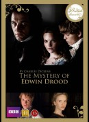 The Mystery of Edwin Drood (Miniserie)