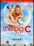 The Big C: sæson 1