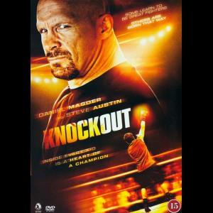 Knockout (2010) (Daniel Magder Og Steve Austin)