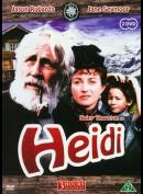 Heidi (Mini-Serie)