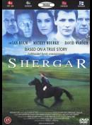 Shergar - Frit Løb